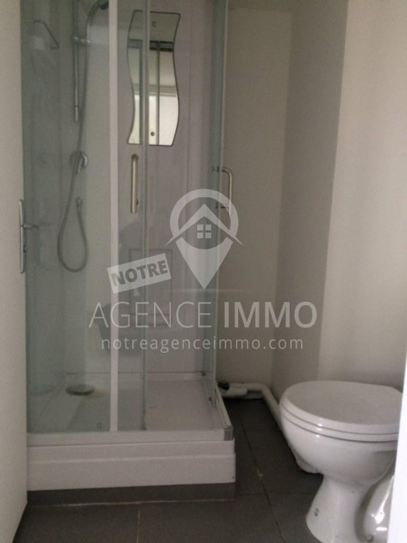 Location appartement Lyon 3ème 575€ CC - Photo 5