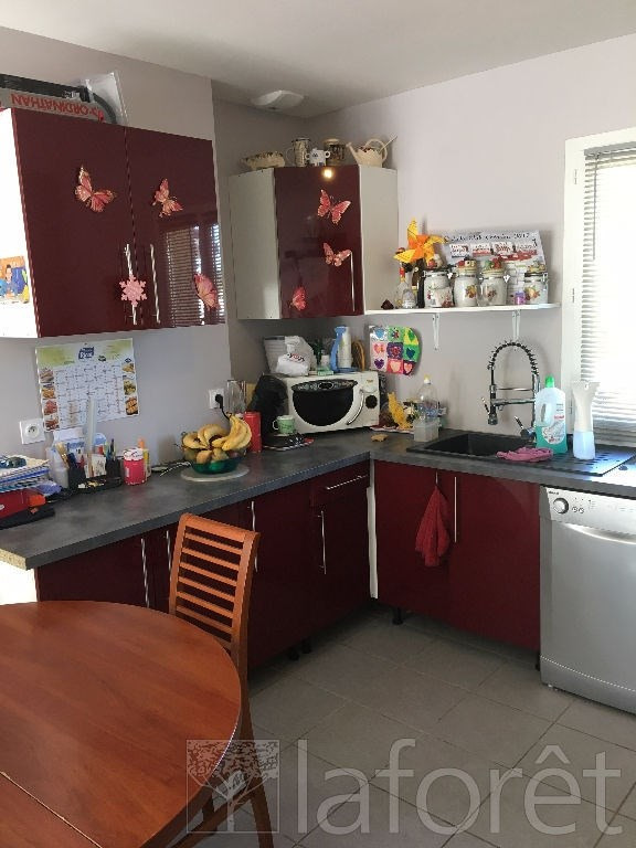 Sale house / villa Moras 230000€ - Picture 3