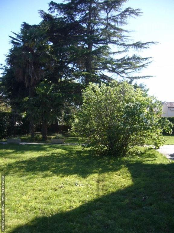 Sale house / villa Bram 229000€ - Picture 2