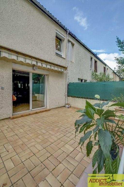 Vente maison / villa Saint-jean 189900€ - Photo 6