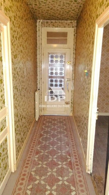 Vente maison / villa Corbeil-essonnes 234000€ - Photo 1