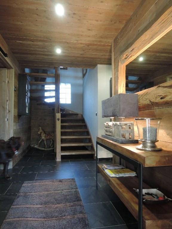 Vente maison / villa Bagneres de luchon 680000€ - Photo 2