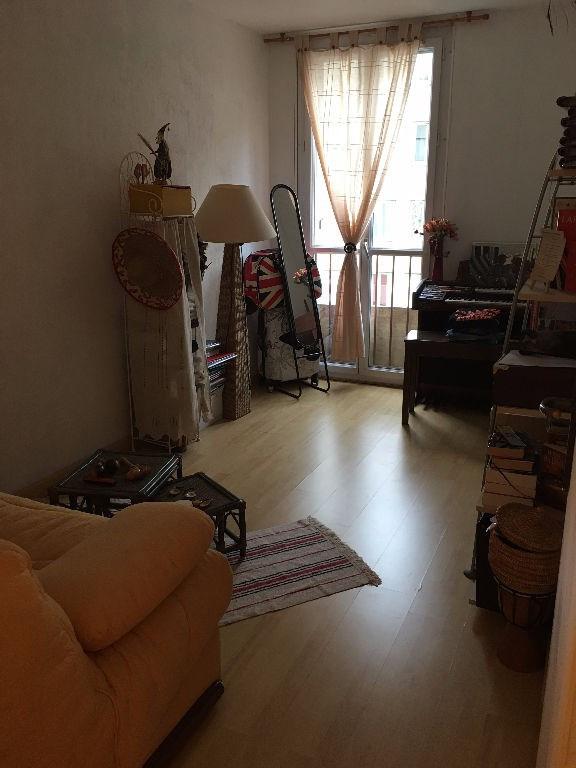 Vente appartement Valenton 153000€ - Photo 9