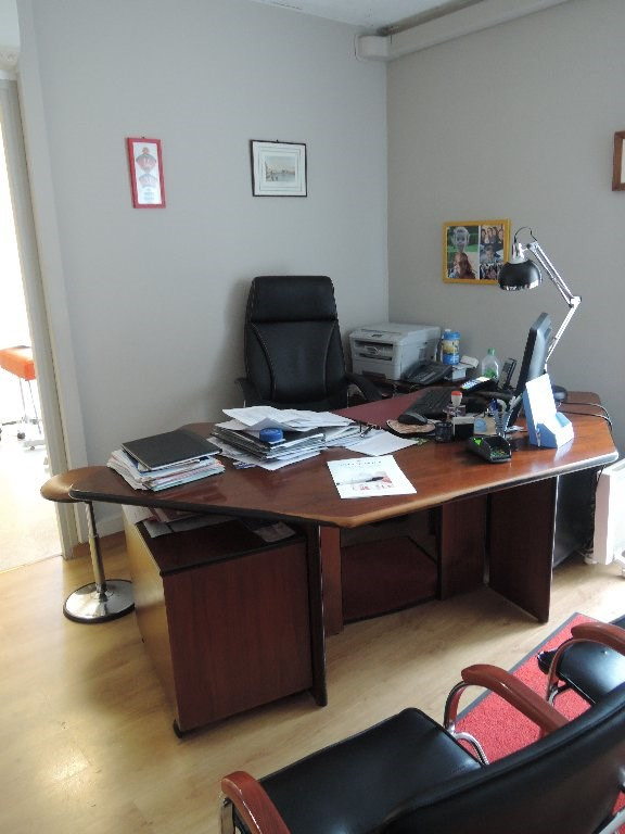 Sale apartment Toulouse 212 000€ - Picture 7