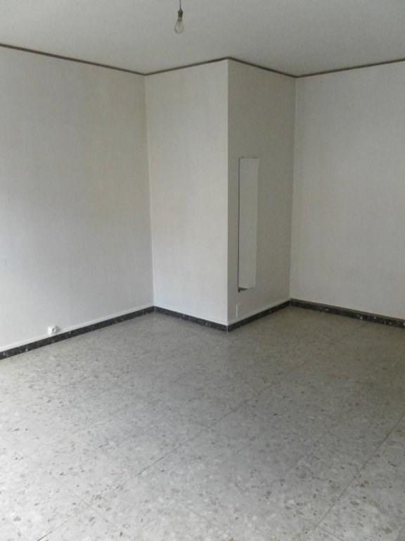 Rental apartment Toulouse 398€ CC - Picture 3
