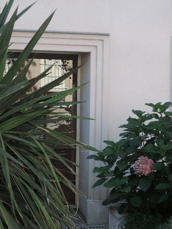 Sale apartment Toulouse 257000€ - Picture 8
