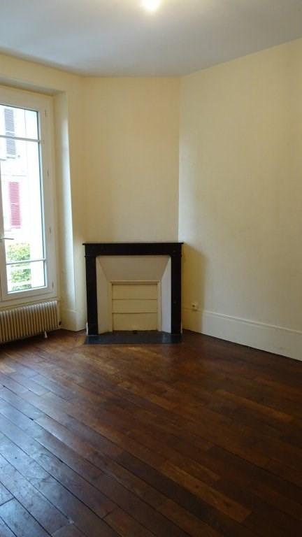 Vente appartement Corbeil essonnes 91000€ - Photo 1