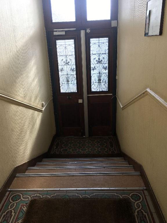 Vente appartement Villeneuve saint georges 150000€ - Photo 10