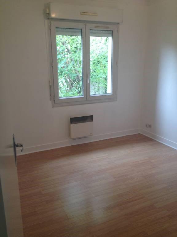 Location appartement Breuillet 615€ CC - Photo 6
