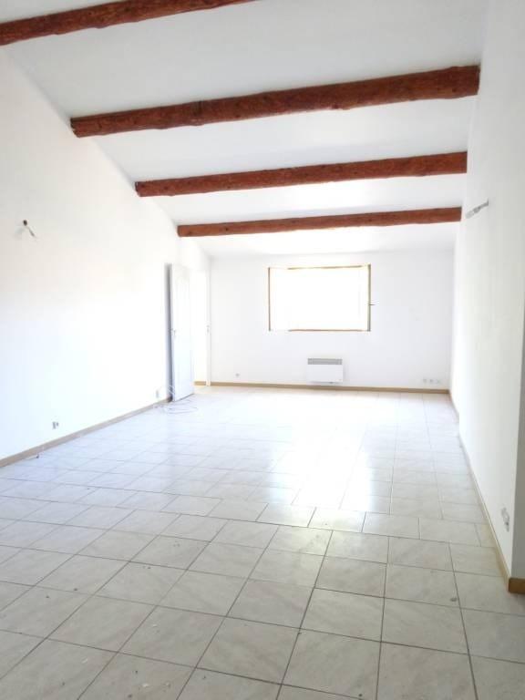 Alquiler  apartamento Avignon 660€ CC - Fotografía 3