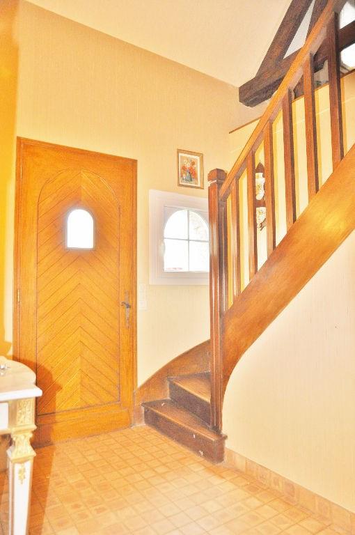 Vente maison / villa Montjean 139000€ - Photo 12