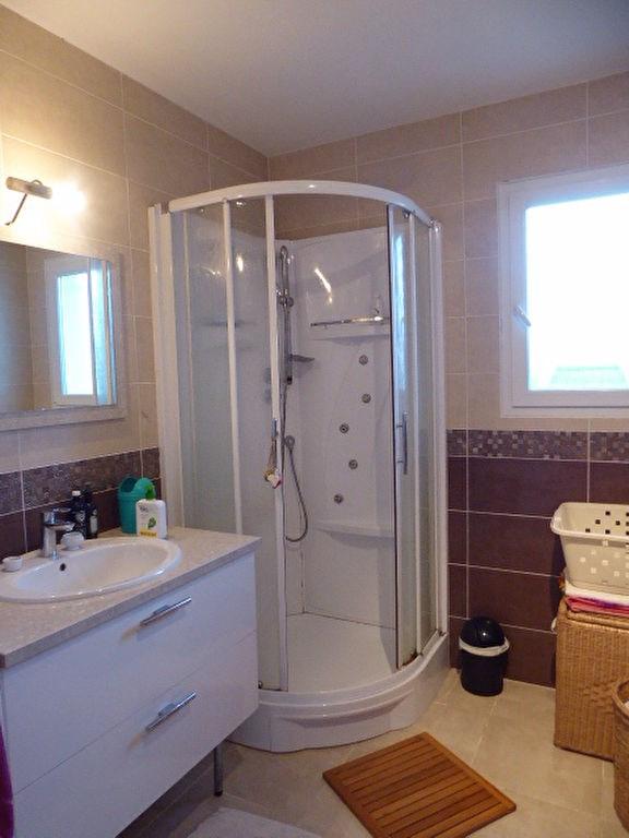 Alquiler  casa Biscarrosse 1290€ CC - Fotografía 10