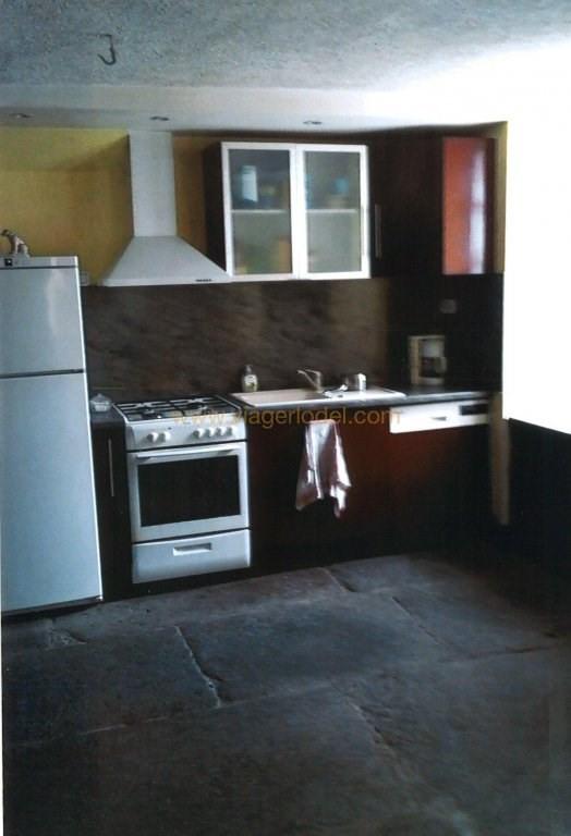 Lijfrente  huis St amans valtoret 140000€ - Foto 7