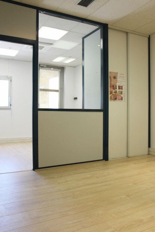 Location bureau Aix en provence 1066€ HC - Photo 5
