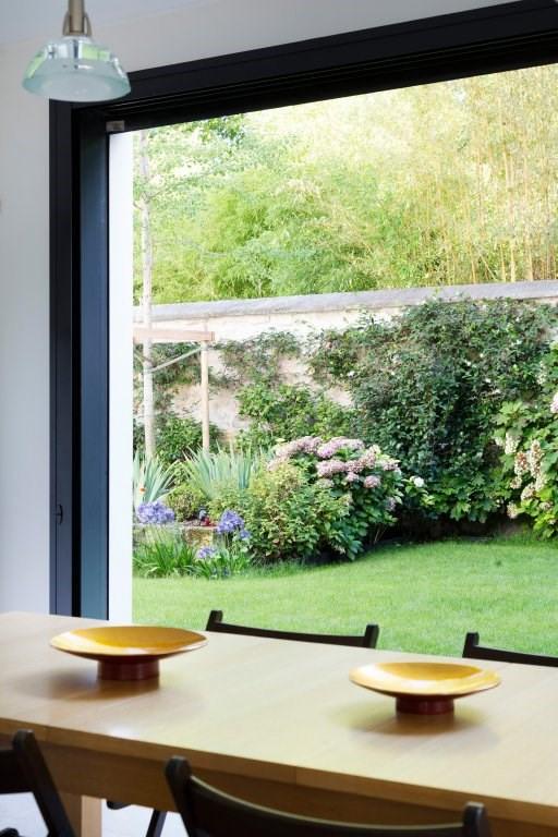 Престижная продажа дом Boulogne-billancourt 4500000€ - Фото 7