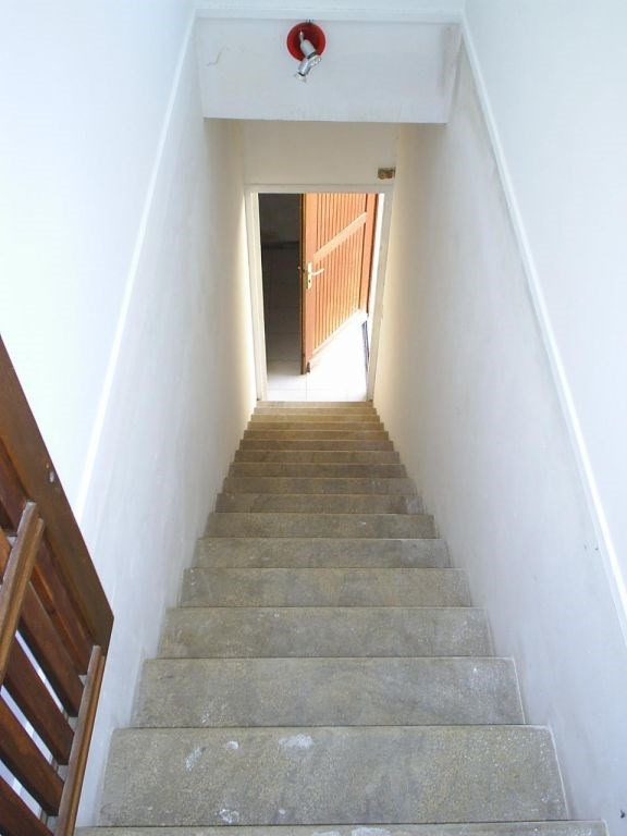 Vente immeuble Carpentras 96 000€ - Photo 9