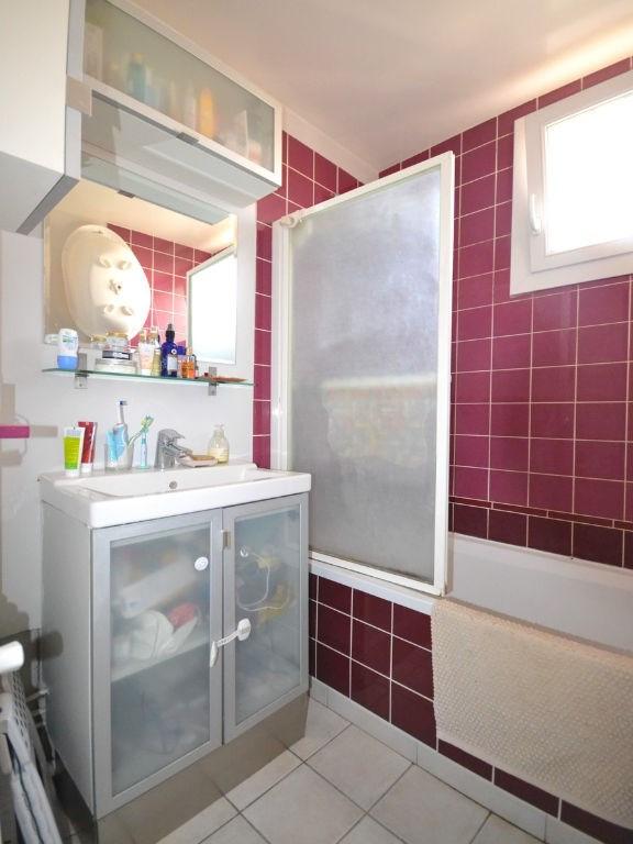 Vente appartement Boulogne billancourt 485000€ - Photo 6