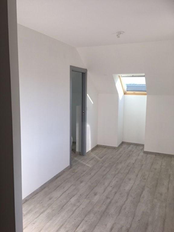 Sale apartment Beauvais 345000€ - Picture 7