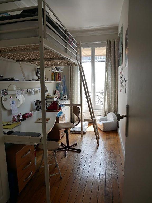 Location appartement Levallois perret 2800€ CC - Photo 13