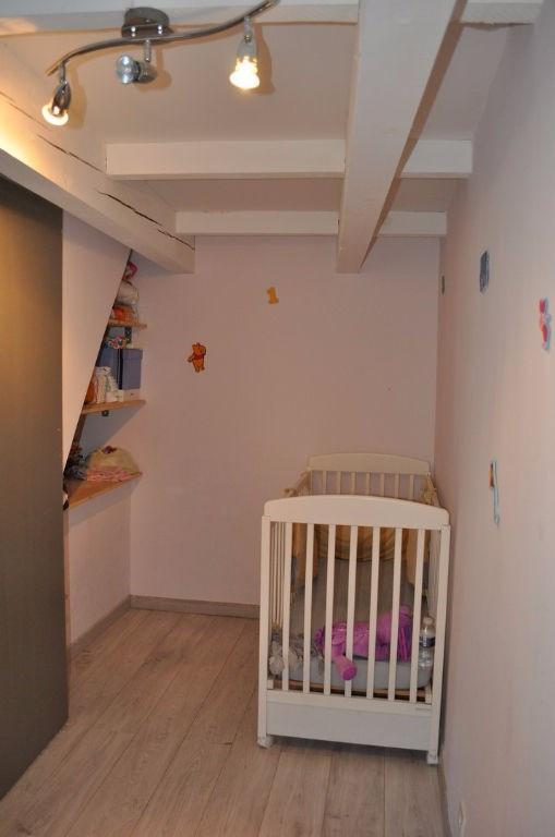 Vente maison / villa Saint andre de la roche 279000€ - Photo 8