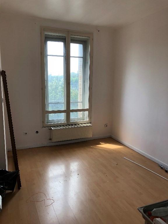 Vente appartement Villeneuve saint georges 140000€ - Photo 6