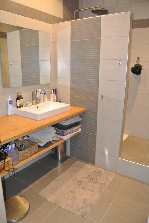 Sale apartment Le raincy 485000€ - Picture 9
