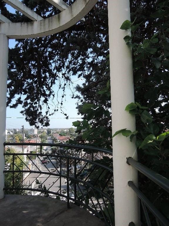 Sale house / villa Toulouse 425000€ - Picture 6