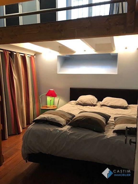 Sale apartment Paris 14ème 304000€ - Picture 8