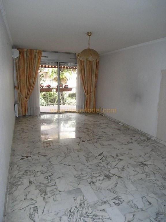 Sale apartment Cagnes-sur-mer 265000€ - Picture 7