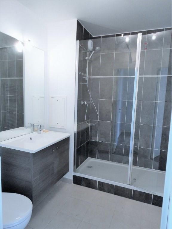 Vente appartement Guyancourt 362000€ - Photo 9