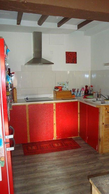 Location maison / villa Bon encontre 600€ CC - Photo 6