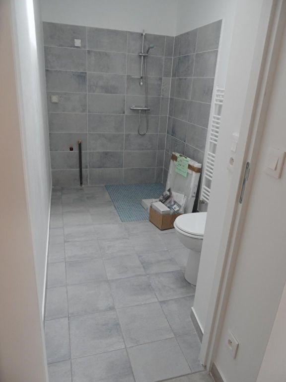 Locação casa Auray 810€ CC - Fotografia 8