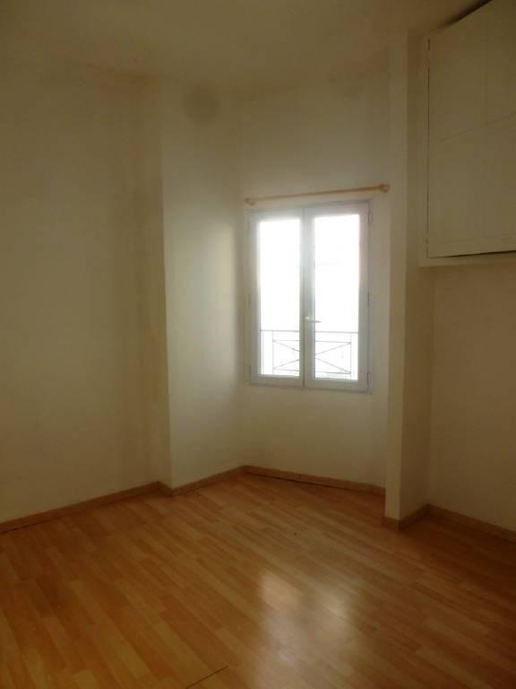 Location appartement La tronche 1200€ CC - Photo 8
