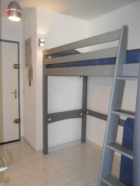 Vacation rental apartment 34280 275€ - Picture 6