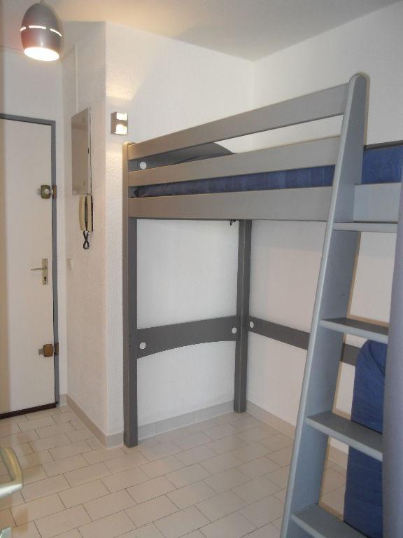 Location vacances appartement 34280 275€ - Photo 6