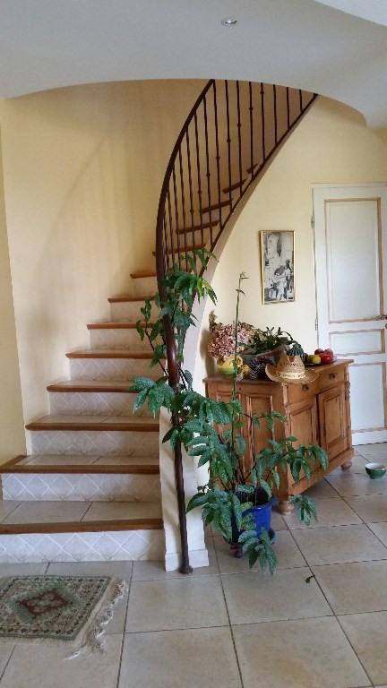 Verkoop van prestige  huis Ventabren 940000€ - Foto 5