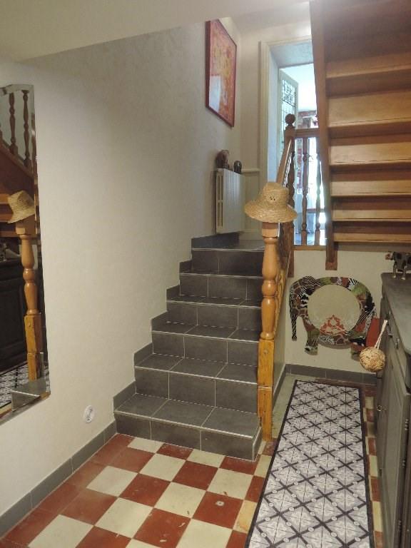 Vente maison / villa Bagneres de luchon 595000€ - Photo 10