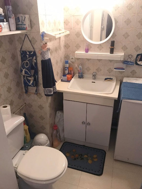 Sale apartment Saint palais sur mer 89880€ - Picture 9