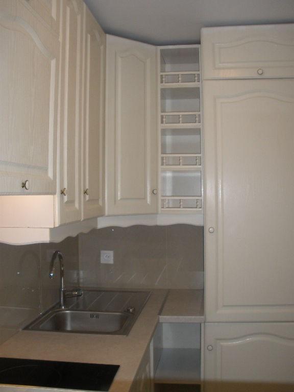 Location appartement Triel sur seine 625€ CC - Photo 10