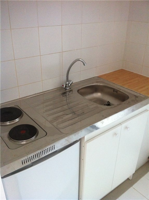 Location appartement Libourne 487€ CC - Photo 3