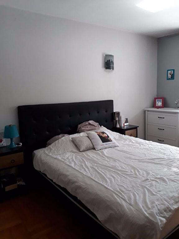 Revenda casa Longpont sur orge 269000€ - Fotografia 7