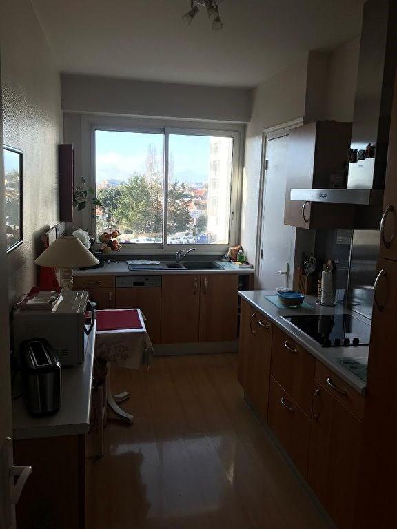 Venta  apartamento La rochelle 419000€ - Fotografía 3