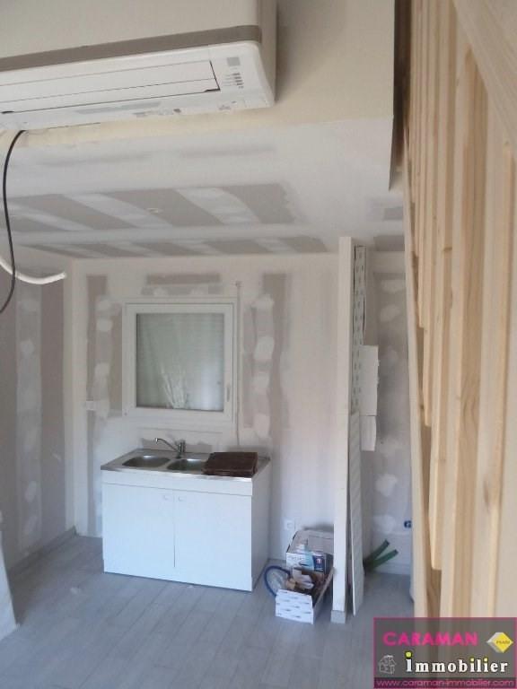 Vente maison / villa Lanta   5 minutes 232000€ - Photo 4