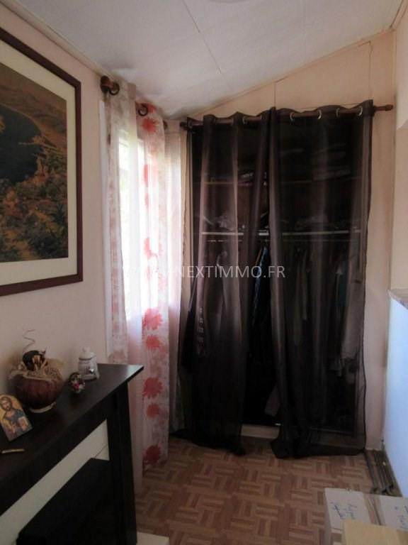 Revenda casa Roquebillière 210000€ - Fotografia 19