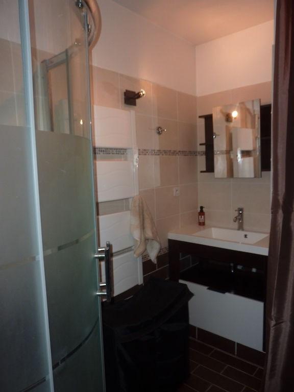 Vente maison / villa Saulx les chartreux 445000€ - Photo 17
