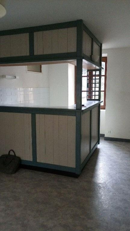 Vente maison / villa La bazouge de chemere 28000€ - Photo 2
