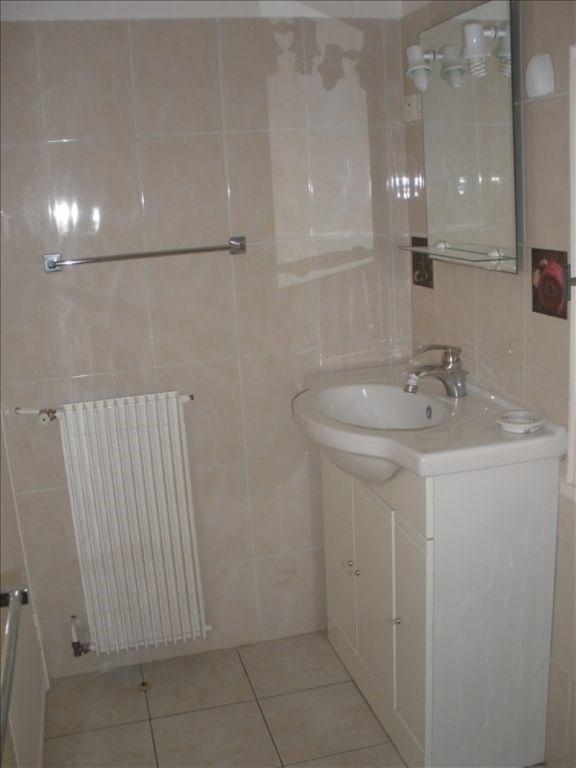 Rental house / villa Acheres 999€ CC - Picture 7