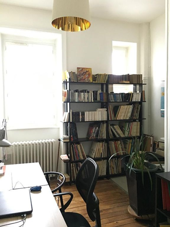 Vente appartement Limoges 170 000€ - Photo 6