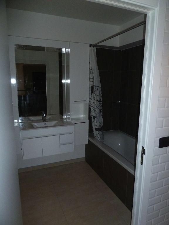Revenda apartamento Gagny 303500€ - Fotografia 7