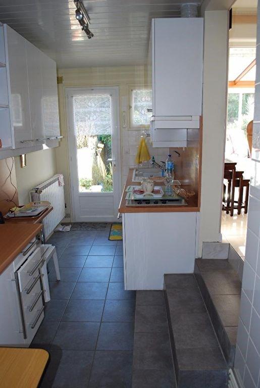 Vente maison / villa Royan 387000€ - Photo 5